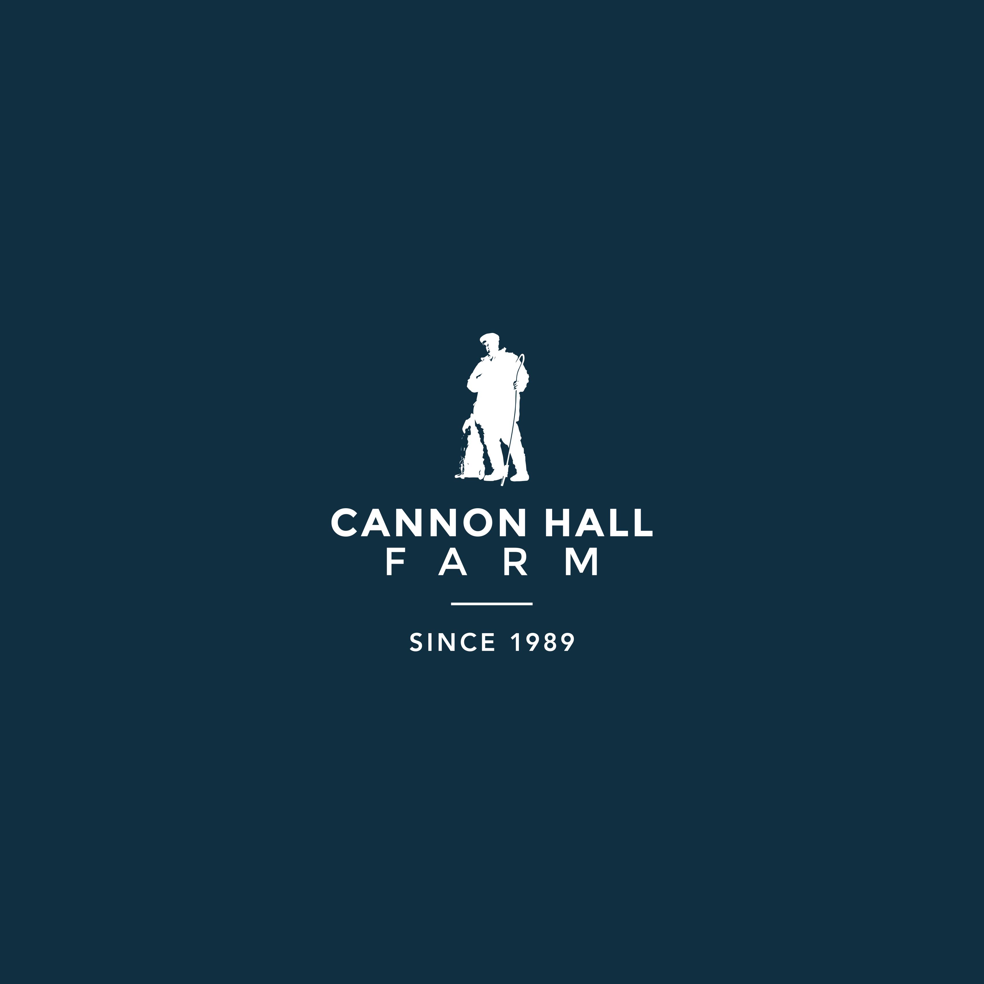 www.cannonhallfarm.co.uk