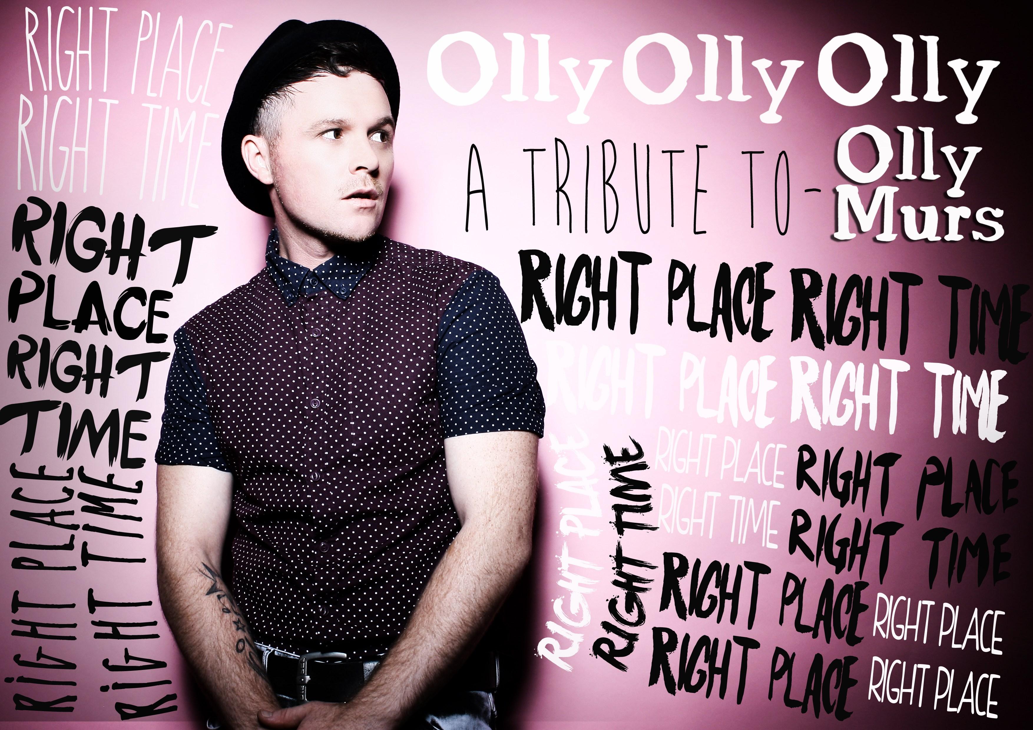 Olly-Murs-Tribute-Act-Robbie-Glenn-1