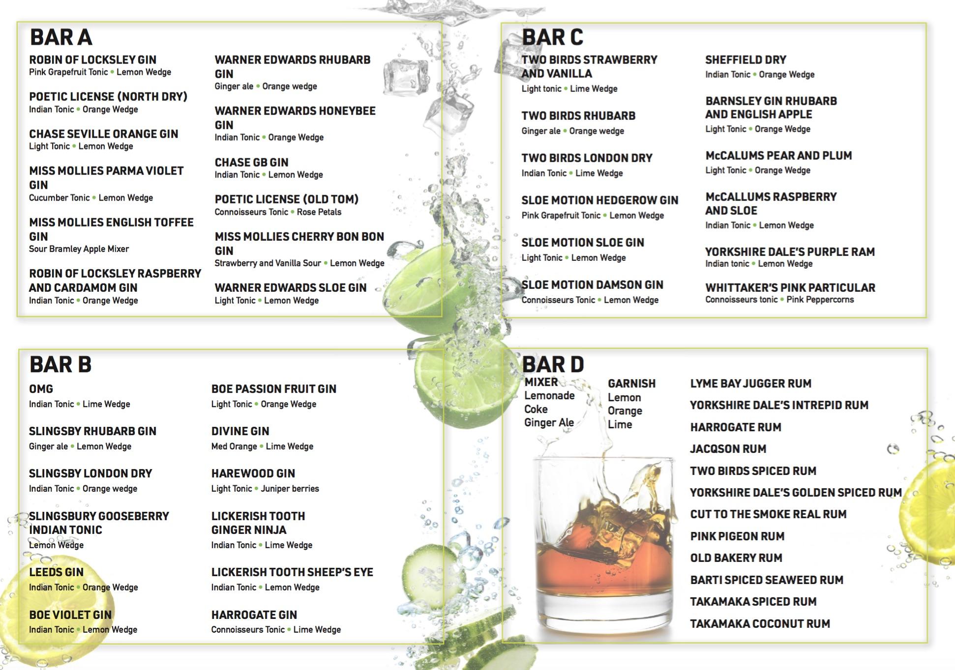 gin fest bars for web