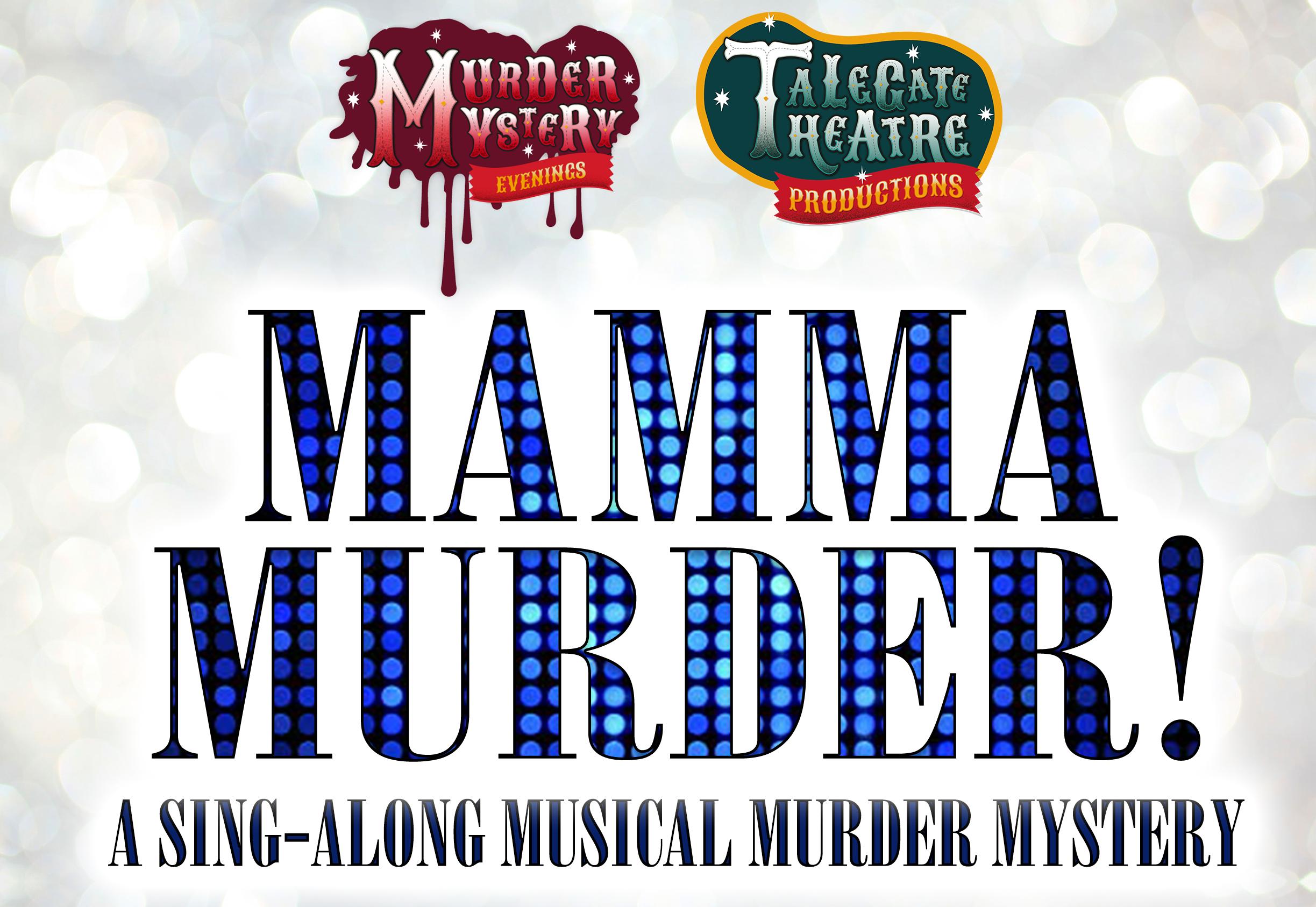 mammaM logo