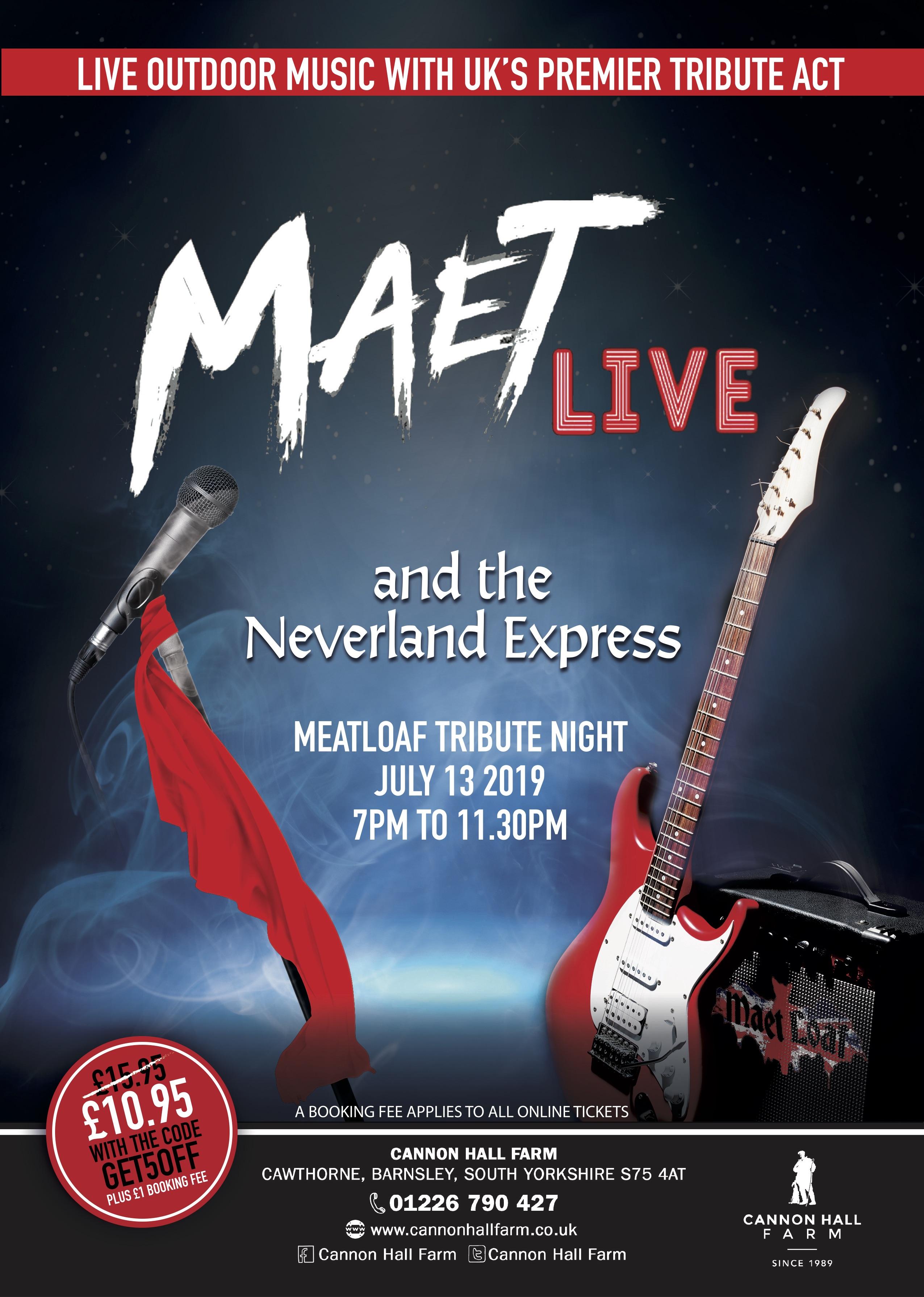 Maet Loaf NEWER web