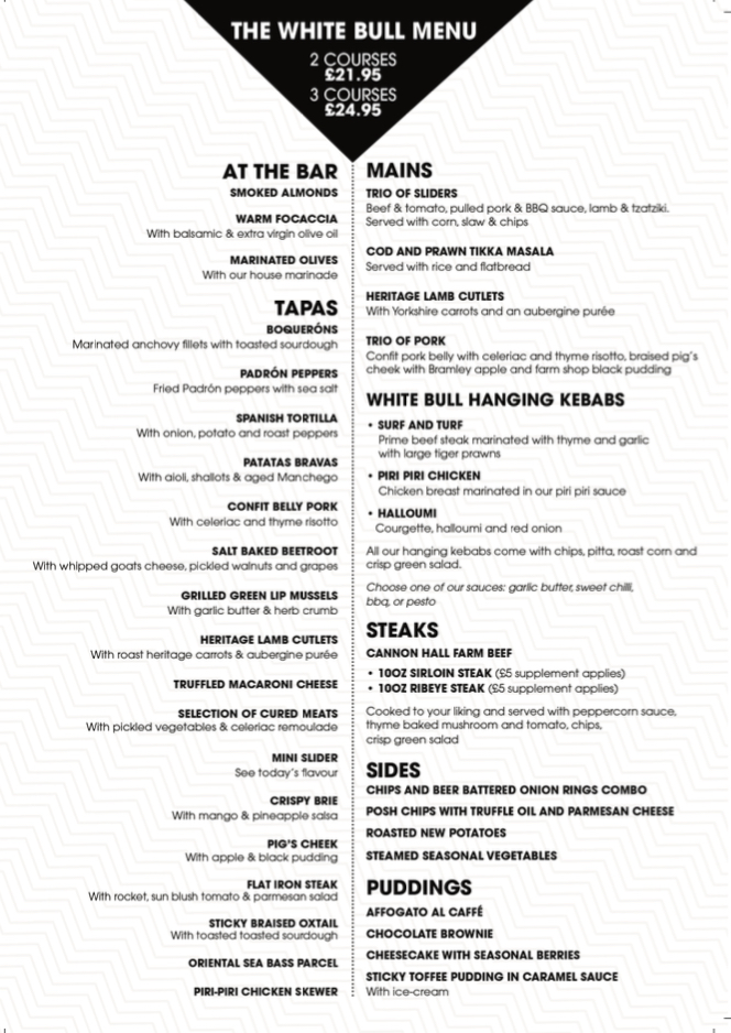 Tapas Menu Web version2