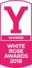 White Rose Awards Winner