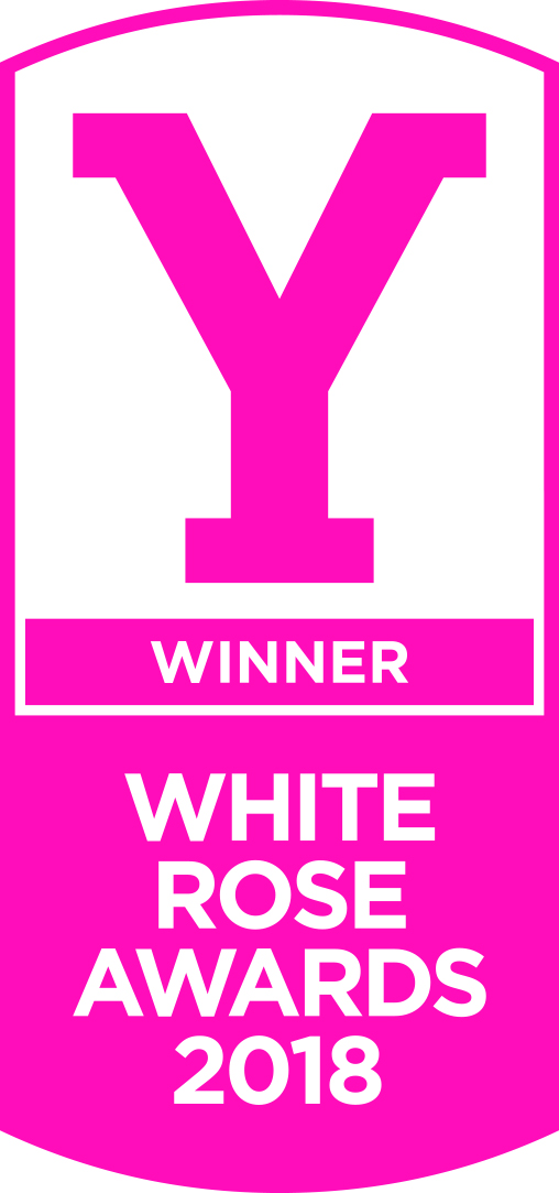WRA 2018 logo WINNER