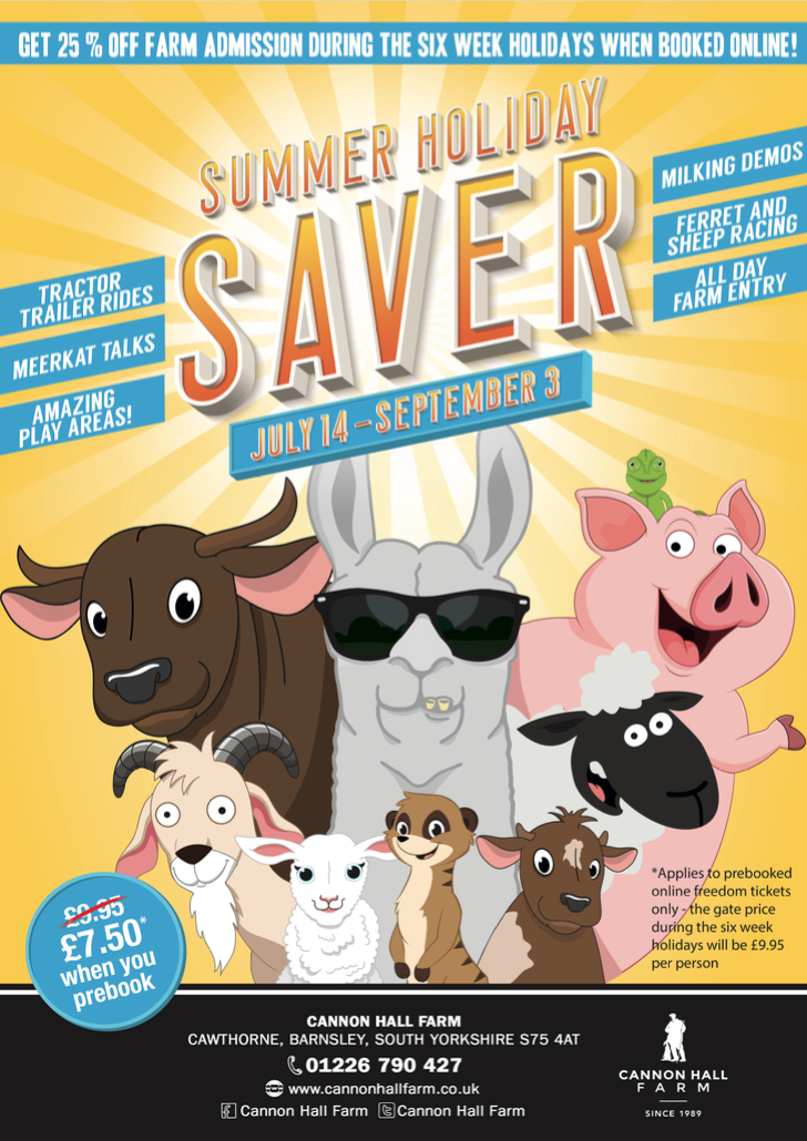 summer saver 2018 WEB